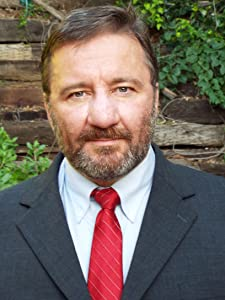 Tom Jelinek PhD