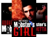 Mobster's Series (5 Book Series)