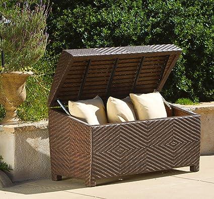 Amazon.com: Samu muebles al aire última intervensión de ...
