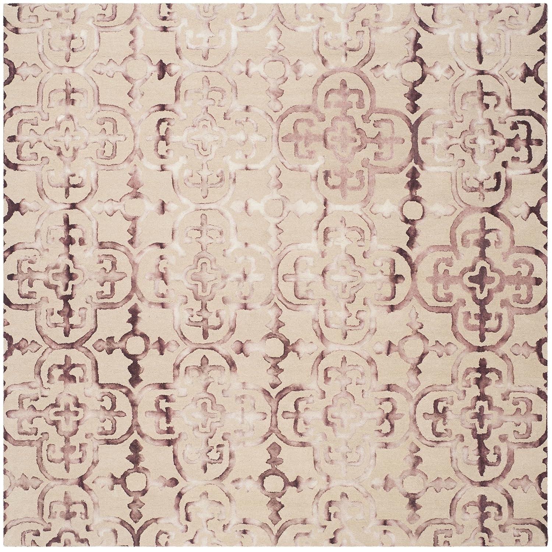Amazon Com Safavieh Dip Dye Collection Ddy711g Handmade Moroccan