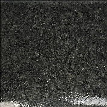 Mintcraft CL1108 Vinyl Floor Tile Green Marble