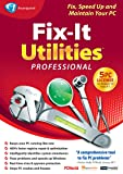 Fix-It Utilities 15 Professional [Download]