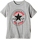 Converse Boy's Chuck Patch T-Shirt