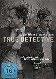 True Detective Staffel 1 [3 DVDs]
