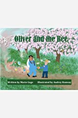 Oliver and the Bee Kindle Edition