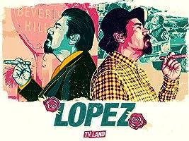 Lopez Season 1