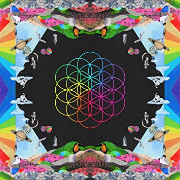 coldplay midnight download