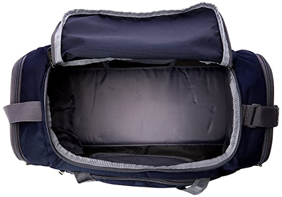 Under Armour Undeniable 3.0 Large Duffle Bag  Amazon.ca  Sports   Outdoors 82d0d4c02b