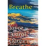 Breathe: A Novel