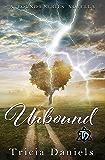 UNBOUND (BOUND4IRELAND Book 5)