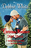 Christmas Romance Short Stories