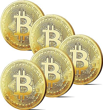 bitcoin moneta elettronica più che bitcoin di investimento