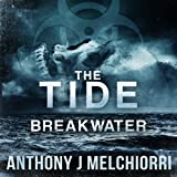 Breakwater: Tide Series, Book 2