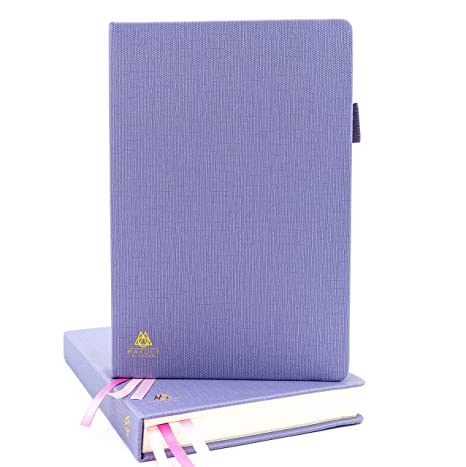 Amazon.com: Maxout Planificador – Planificador diario sin ...