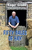 Fifty Bales of Hay
