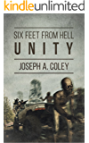Six feet From Hell: Unity