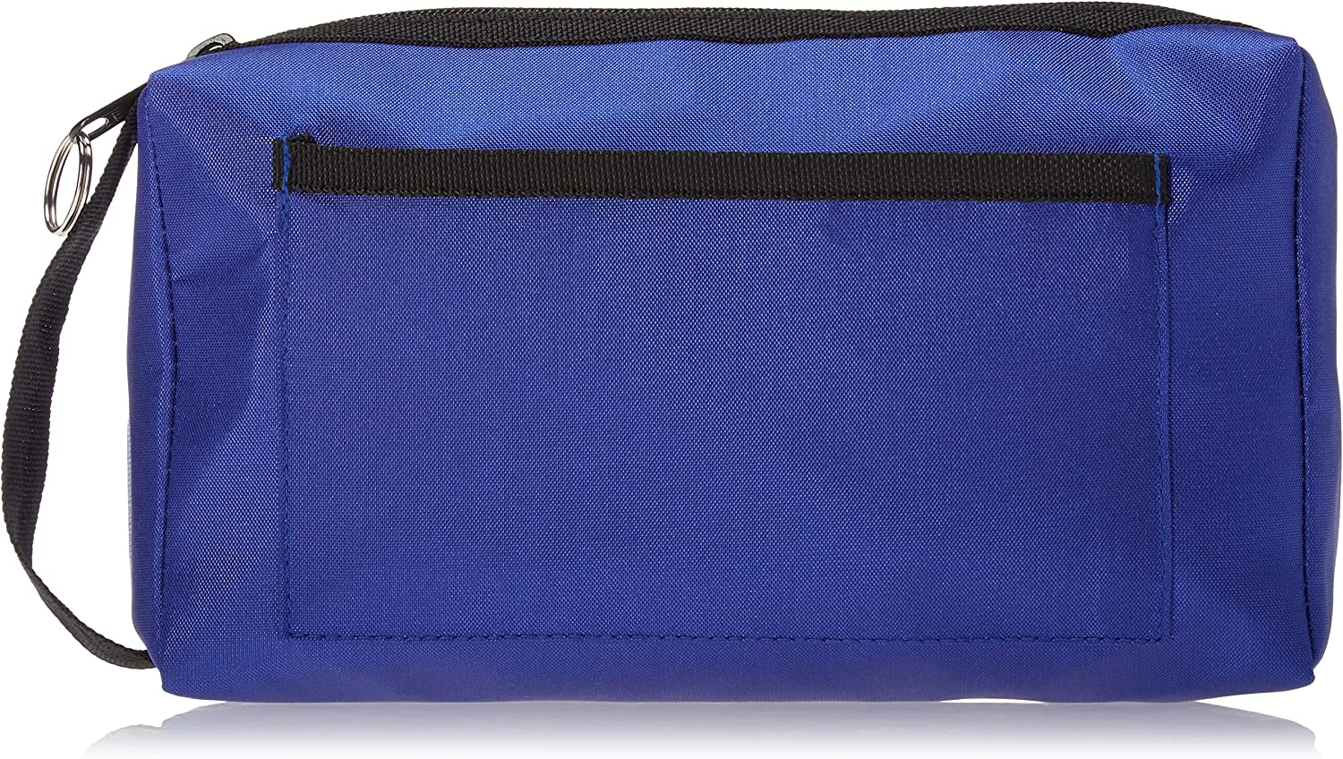 Prestige Medical Compact Carry Case Ceil Blue