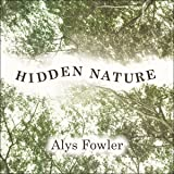 Hidden Nature: A Voyage of Discovery