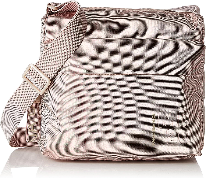 Mandarina Duck Md20 Tracolla Shoppers y bolsos de hombro Mujer
