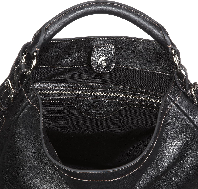 Aisha Womens Handbag 40x27x14 Bogner QH8bzA