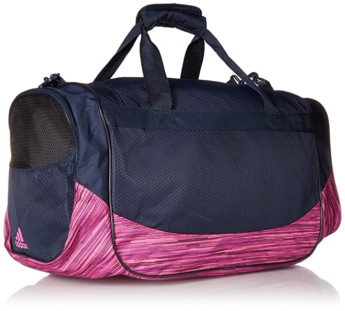 Amazon.com: Adidas Defense - Bolsa de deporte (unisex, talla ...