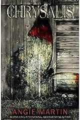Chrysalis Kindle Edition