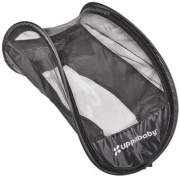 UPPAbaby Cabana Infant Car Seat Shield
