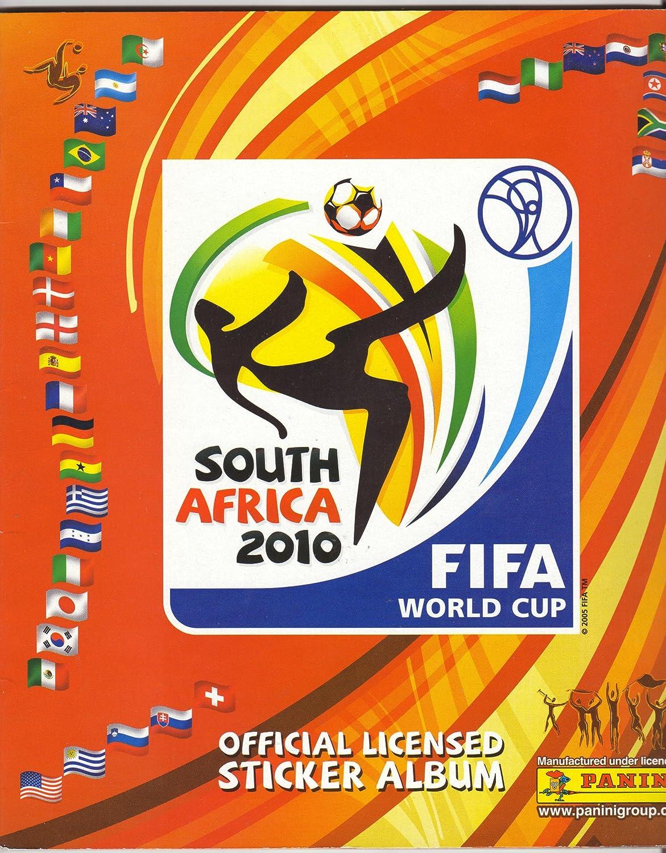 4 T/üten mit je 5 Sticker Panini 309950 FIFA World Cup Brasil 2014 Deluxe Starterset mit Hardcover Sammelalbum