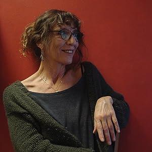 María Wernicke
