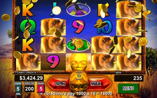 hoyle casino games 2012 rar