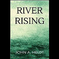 River Rising (Carson Chronicles Book 1) (English Edition)