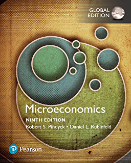 Amazon the economics of money banking and financial markets microeconomics global edition fandeluxe