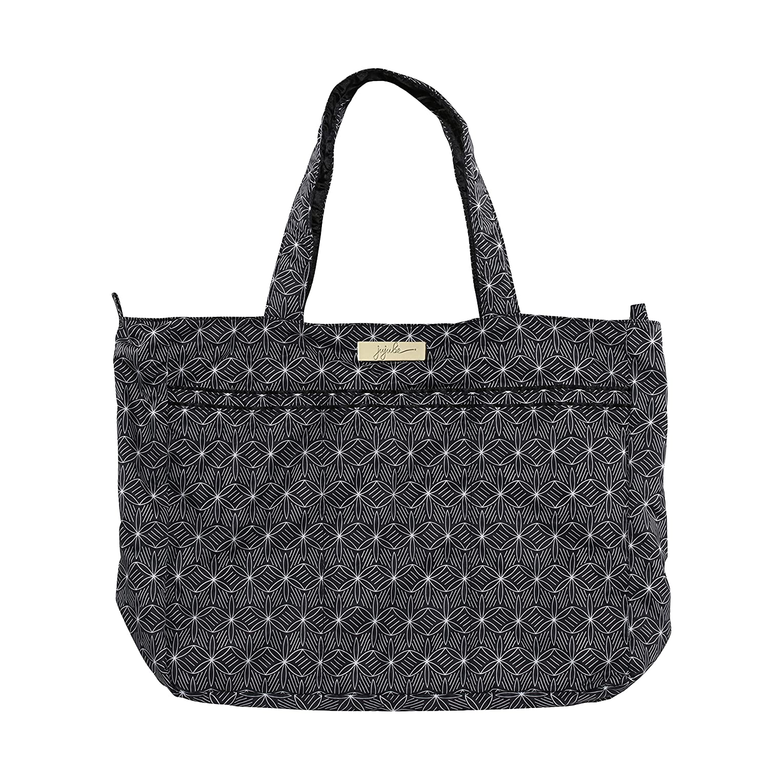 Legacy Collection Tote Bag Ju-Ju-Be The Versailles Be Light
