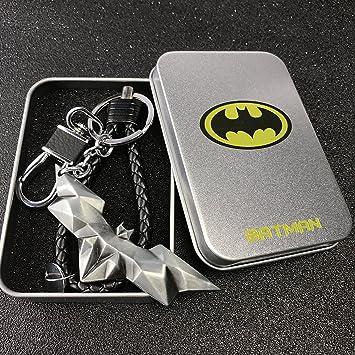 yournelo dibujos animados DC Comics Batman Bruce Wayne bolsa ...