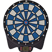 Unicorn Electronic Soft Tip Dartboard