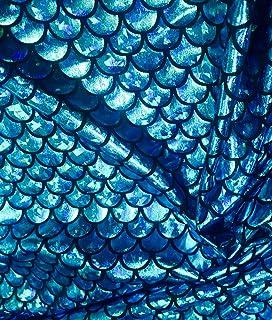 Hologram Lycra 1m X 150 Cm Wide
