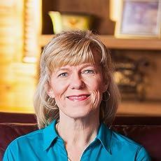 Suzy Taylor Oakley