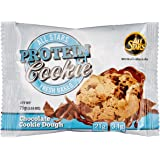 All Stars Chocolate - Protein Cookie Dough, 900 g