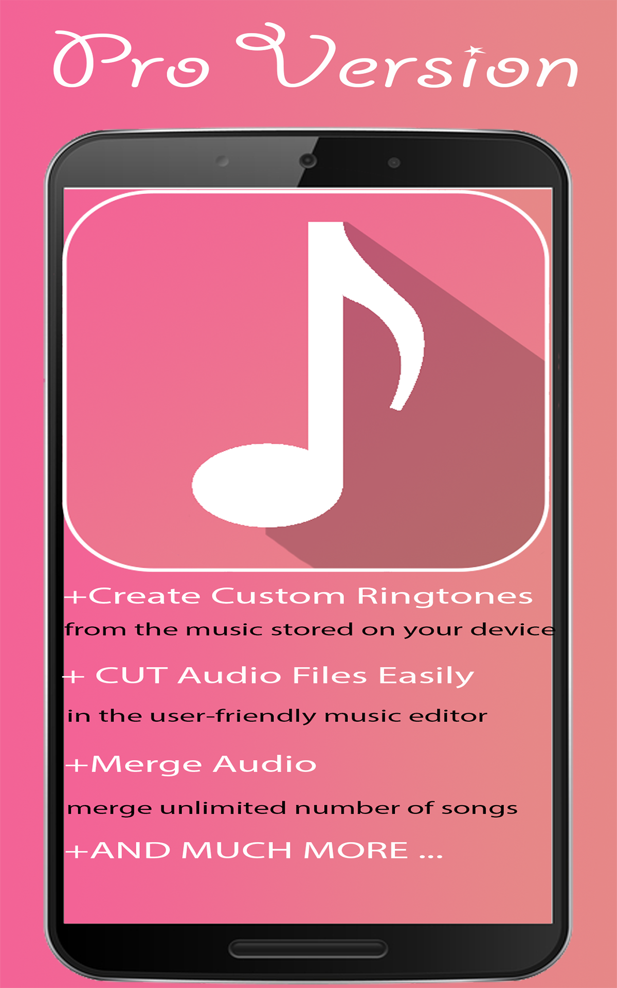MP3 Cutter And Ringtone Maker: Amazon.com.br: Amazon Appstore