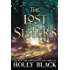 The Lost Sisters (English Edition)