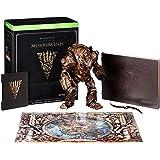 The Elder Scrolls Online: Morrowind - Collector's Edition (exkl. bei Amazon.de) - [Xbox One]