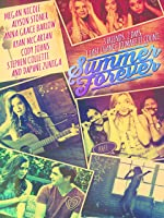 Summer Forever