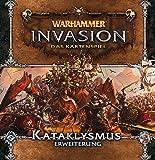 Heidelberger Spieleverlag - Juego de cartas Warhammer, de 2 a 4 jugadores (importado)