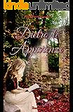 Dietro le apparenze (Italian Edition)