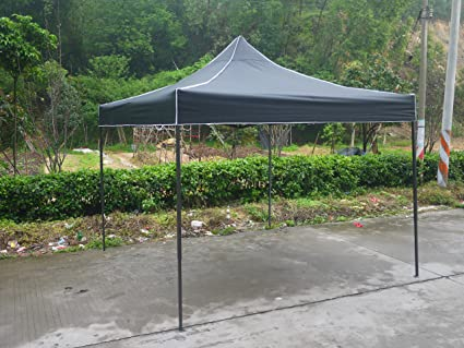 American Phoenix 10x10 10x20 10x15 Multi Color and Size Portable Event Canopy Tent Canopy Tent : portable event tents - memphite.com