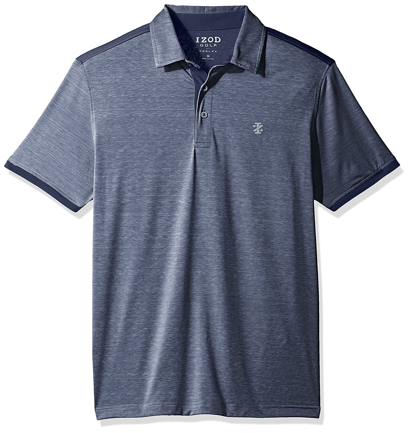1534ffb45 Loudmouth Golf Shirts Mens – EDGE Engineering and Consulting Limited