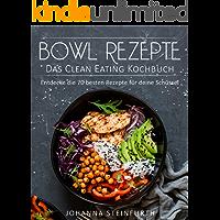 Amazon.de Bestseller: Die beliebtesten Artikel in Vegetarische ...