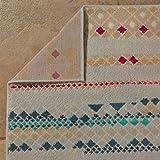 United Weavers of America Modern Textures