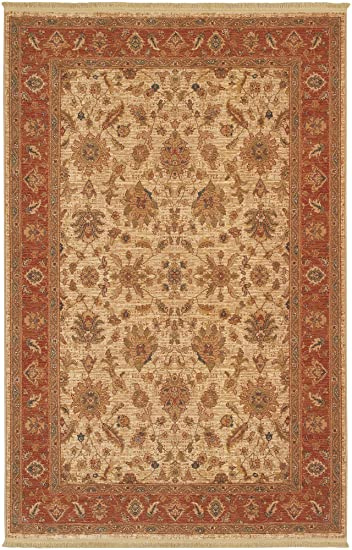 Clearance rugs sale virginia