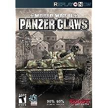 World War II: Panzer Claws [Download]
